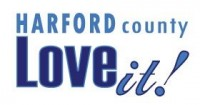 Harford County Office of Tourism