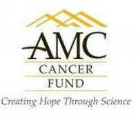 AMC Harford County Chapter