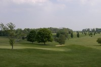 Geneva Farm Golf Course