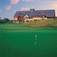 Mountain Branch Golf Course, Grille & Pub