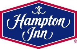 Hampton Inn & Suites-Edgewood/Aberdeen South