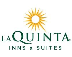 La Quinta Inn & Suites - Edgewood/APG South