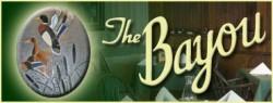 Bayou Restaurant