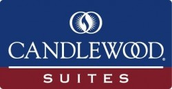 Candlewood Suites Extended Stay Hotel-APG-Aberdeen-Edgewood-Bel Air, MD (I-95 Exit 80)