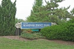 Mariner Point Park