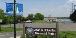 Jean S. Roberts Memorial Park