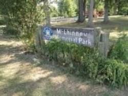 McLhinney Park