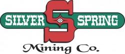 Silver Spring Mining Company