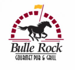 Bulle Rock Gourmet Pub & Grill