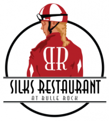 Silks Restaurant at Bulle Rock