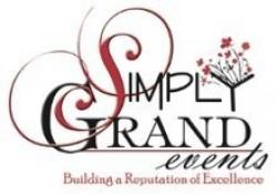 Simply Grand Florals & Event Design