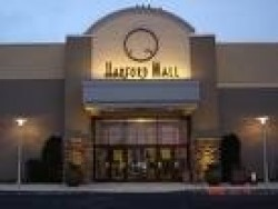 Harford Mall
