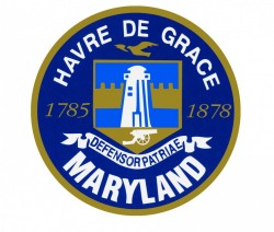 Havre de Grace Historic Preservation Commission