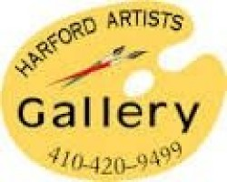 Harford Artists' Gallery