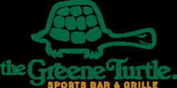 Greene Turtle: Aberdeen