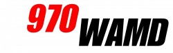 WAMD Radio