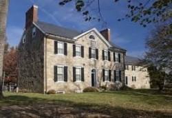 Hays-Heighe House
