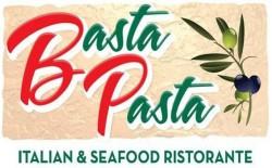 Basta Pasta