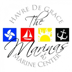 Havre de Grace Marine Center