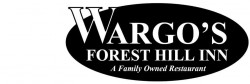 Wargo's Restaurant and Tavern