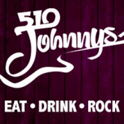 510 Johnny's