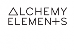 Alchemy Elements