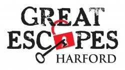 Great Escapes Harford
