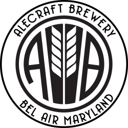 AleCraft Brewery