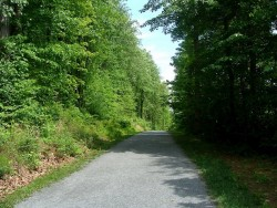 Ma & Pa Heritage Trail