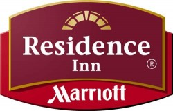 Residence Inn by Marriott, Aberdeen at Ripken Stadium