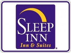 Sleep Inn & Suites, Edgewood